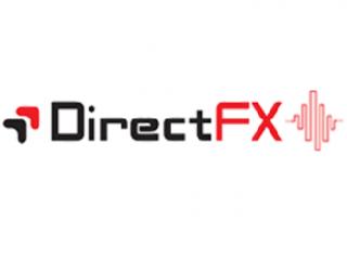Direct FX