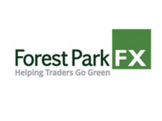Forest Park FX