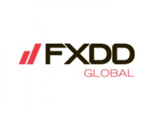 FXDD Global