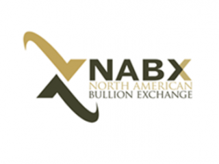 North American Bullion Exchange