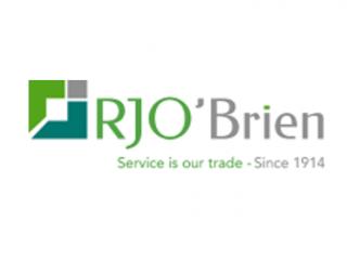 RJO'Brien
