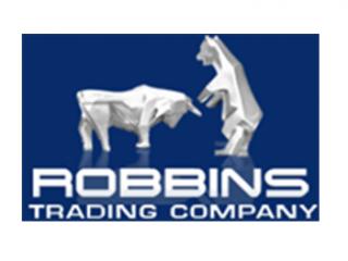 Robins Trading Company