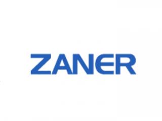Zaner