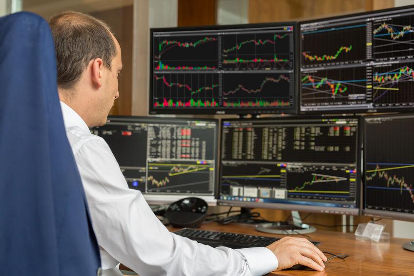 trading-platform.jpg